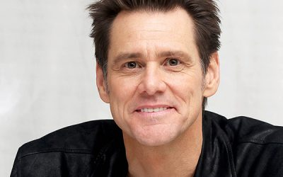 Jim Carrey – Biography, Movies, & Facts