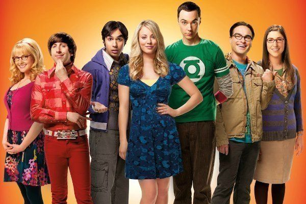 Highest Rated Canadian Comedy TV Series